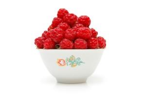 rasberries_CSP2843322