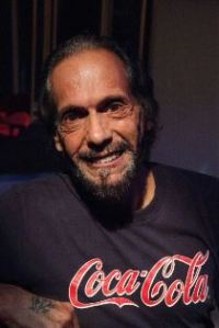 Mad Women Director Ric Montejano – Photo by Ed Krieger