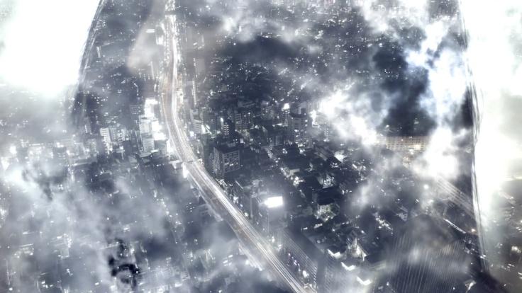 Undi_Kymera_TokyoL_F 3