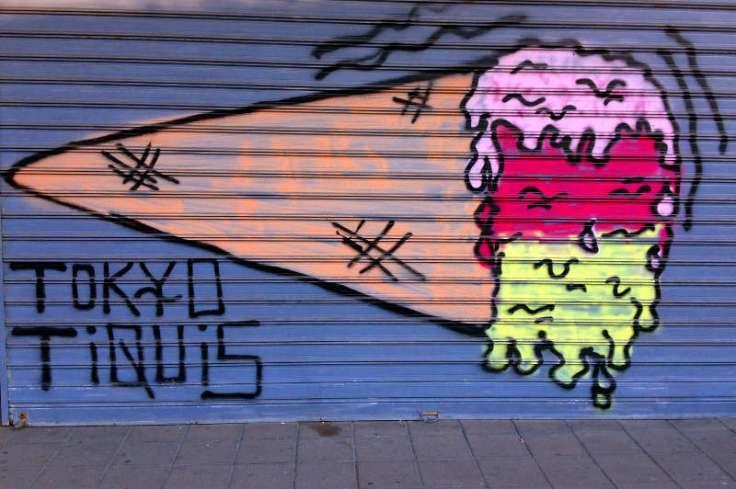 Belgrade graffiti-3