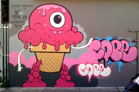 buff-monster-cope2-art-basel-miami-2011-0