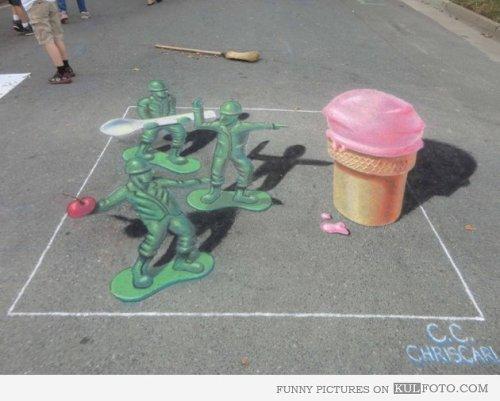 chalk artD0ns252536