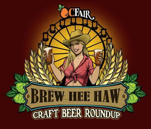 Brew Hee Haw Craft Beer Roundup