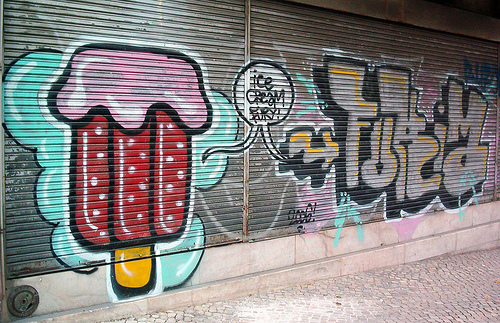 ice-cream-fury-graffiti-lisbonne