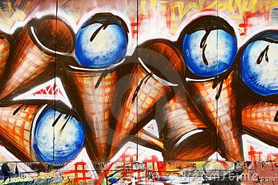 ice-cream-graffiti-6825218