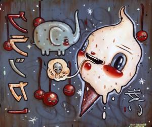 mr-whip-ice-cream-300x251