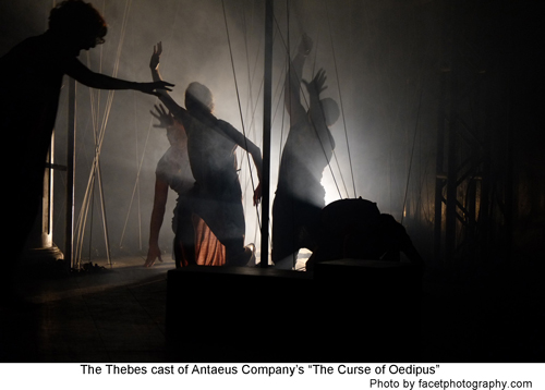 Oedipus_Thebes_1