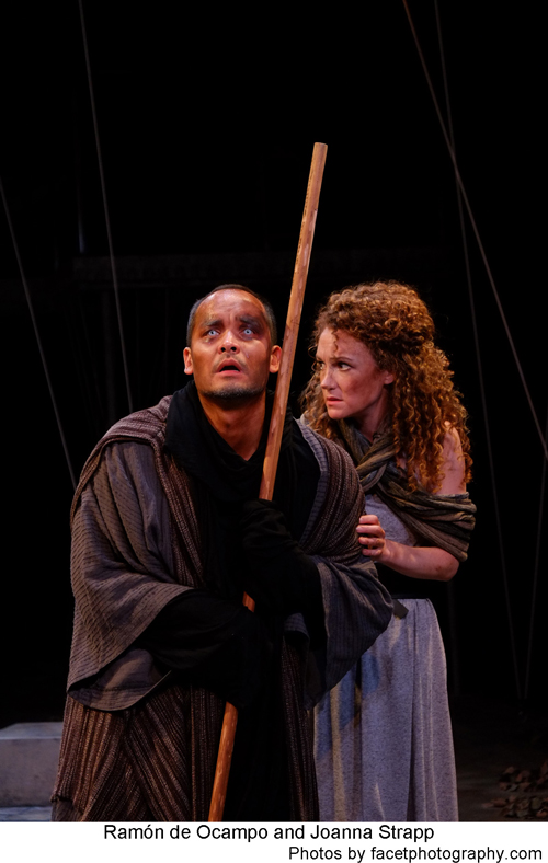 oedipus and creon leaders thebes Antigone was the third play in the oedipus trilogy written by the great  creon, antigone's uncle, has assumed the leadership of thebes and by.