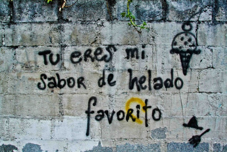 Todo-mi-mundo-Quito-Ecuador-Street-Art-Travel-2-1024x686