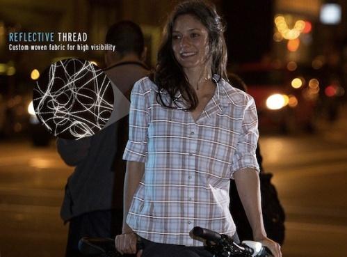 bikegirl1