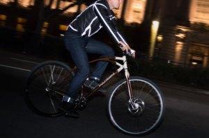 bike jack