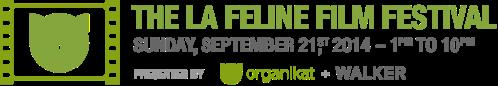 logo_thelafelinefilmfestival