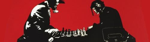 naz-checkmate-1500x430