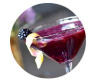 summer sangria royale lisa vanderpump signature wine