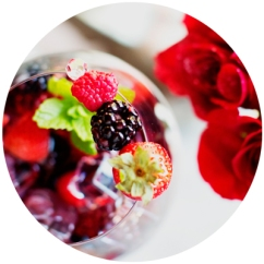 serving-red-sangria