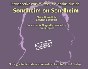 Sondheim_Websitetemp