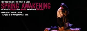 Def West Theatre Spring Awakening