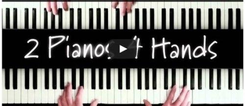 2-pianos-2-hands