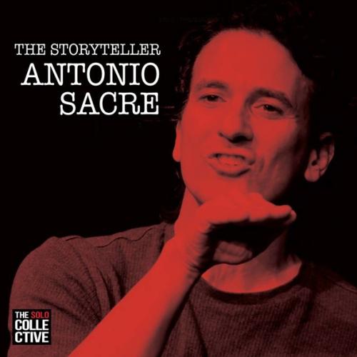 Antonio-Sacre-The-Storyteller