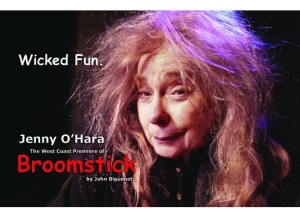 Broomstick_Graphic-med