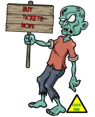 Tickets_Zombie