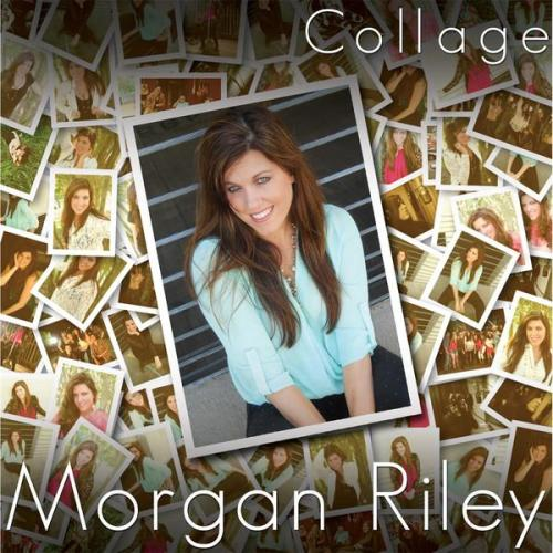 Morgan Riley