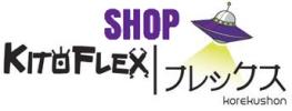 Shop Kito