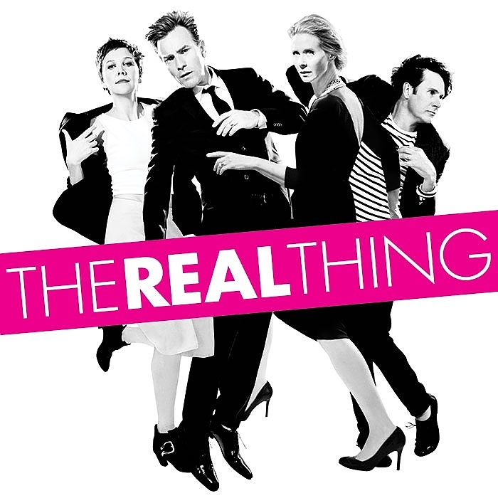 2014-10-17-therealthing
