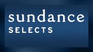 sundance-selects_616x349_0