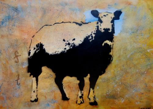 Blek 2011-11-04-sheepSybilleProu