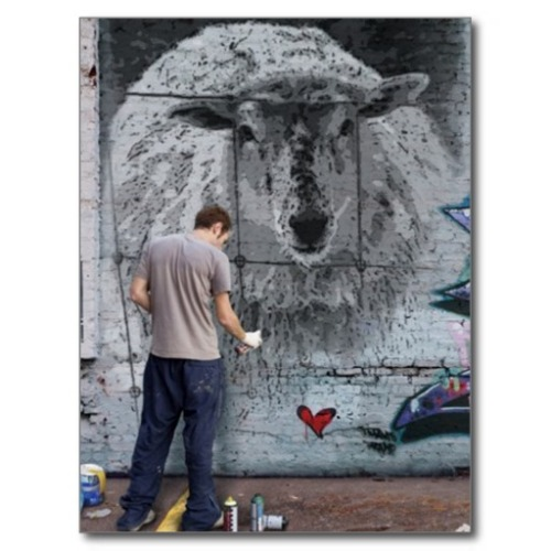 feather_the_sheep_graffiti_post_cards-r4f0596c1dc5244fb99116d9643b157af_vgbaq_8byvr_512