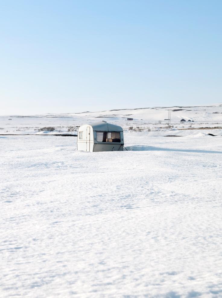 Jeroen Toirkens - Nomad (2)