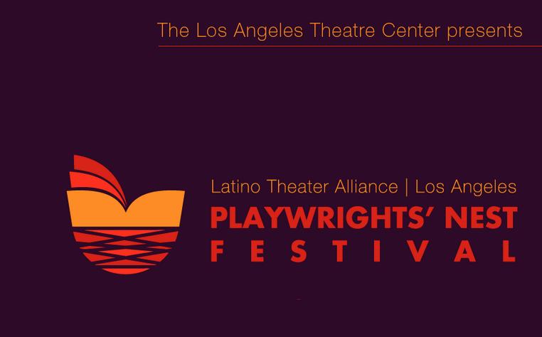 Latino Nest Fest