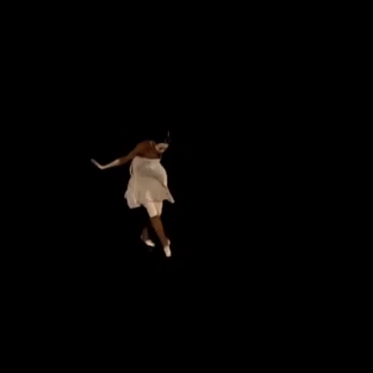 Mariinsky Ballet, Cinderella
