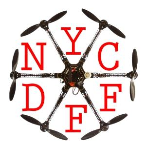 NYCDFF