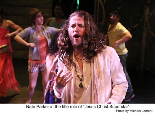 Jesus-Christ-Superstar_1a