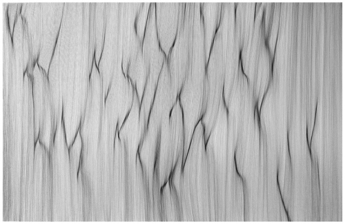 John Franzen - Each Line One Breath (6)