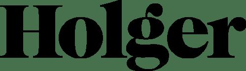 holger_logo