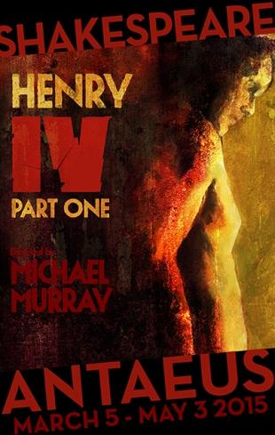 HenryIVweb