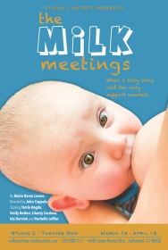 milkmeeting_poster_newdates small