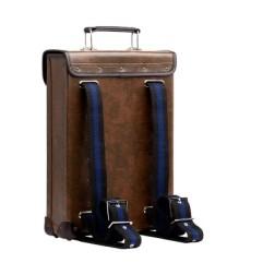 w600_194742_holgerbackpacks_brown_back_100_low