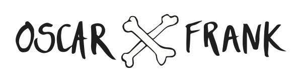 w600_220082_oscarandfrank_logo_whitebone