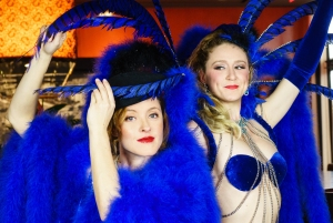 CabaretVersatile_TallulahAndZoe_Web