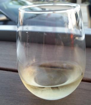 Turo' Negre Spanish Blend wine