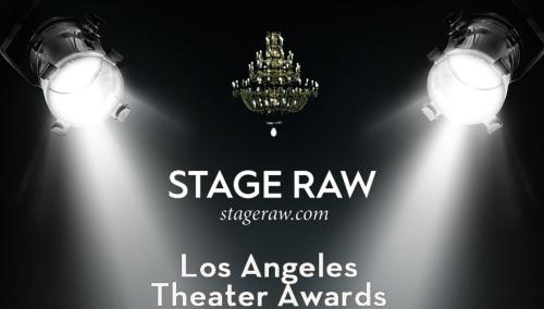 Stage Raw