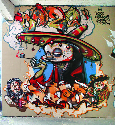 cinco_de_mayo_graffiti_art_day_mexican_street_wall_colorful_color_coze-1