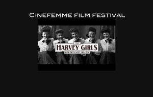 Cinefemme_Film_Festival_2015.600x900