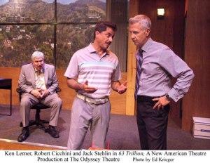 Lerner Cicchini Stehlin-63 Trillion New American Theatre