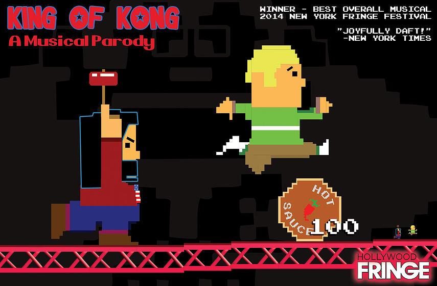 games, gaming, Donkey Kong