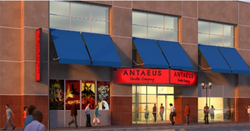 Anateus_Artist Rendering_Marquee